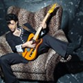 Hard Rock Live to Host a Prince Tribute Concert in August
