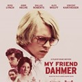 'My Friend Dahmer' Arrives on Home Video on April 10