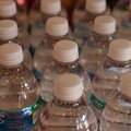 Report: 64% of Bottled Water in America Comes From Municipal Taps