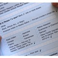 Ohio Researchers Say Citizenship Question Could Tarnish Census