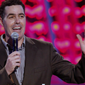 Comedian and Actor Adam Carolla Coming to the Agora in May