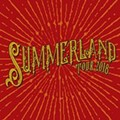 Annual Summerland Tour Coming to House of Blues in June