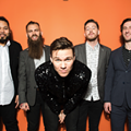 Dance Gavin Dance to Play the Agora in June