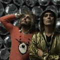 The Flaming Lips to Play the Agora in August