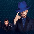 Boy George & Culture Club to Play at Hard Rock Live in August
