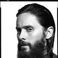 Thirty Seconds to Mars Singer Jared Leto to Appear at the Rock Hall This Morning