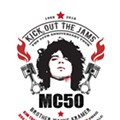 MC5 Anniversary Tour Coming to House of Blues in September