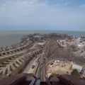 Video: Here's What it's Like to Ride the Entirety of Steel Vengeance, Cedar Point's Newest Coaster