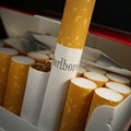 You'll Soon Have to Be 21 to Purchase Tobacco in Akron