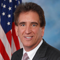 Trump Endorses Jim Renacci for Ohio State Senator Via Twitter