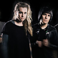 Against Me! Coming to the Agora Theatre in June