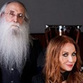 Singer-Songwriter Judith Owen Talks About the Tracks on Her New Album of Cover Tunes