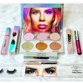 Cleveland Cosmetic Company Macy and Mia Collaborates with WWE Superstar for New Makeup Line