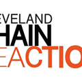 Cleveland Chain Reaction Program Heads to Old Brooklyn for Season Two