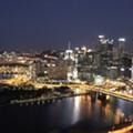 Summer Road Trip: 36 Hours in Pittsburgh