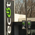 Cleveland Public Schools Lost $39 Million to ECOT Since 2012, According to Report