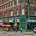 Iconic Cleveland Bar Flannery's Irish Pub Sold to New Local Owners