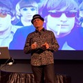 New Multi-Media Lectures About the Beatles to Debut at the Bop Stop This Fall