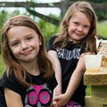 Summer Programs Help Feed the One in Five Ohio Children Who Struggle With Hunger