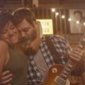 Good Songs Keep 'Hearts Beat Loud' Strumming Along