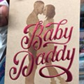 American Greetings Apologizes After Backlash Over 'Baby Daddy' Father's Day Card