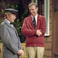 Documentary Provides a Poignant Behind-the-Scenes Look at Fred Rogers' Life