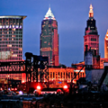 Cleveland Boasts the Least Economically and Racially Diverse Neighborhoods Among Major Metro Areas, According to New Study
