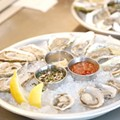 The Best Places to Score Oysters at Happy Hour in Cleveland