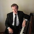 Nighttown to Host Book Signing and Performance with Local Jazz Pianist Cliff Habian in August