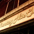 Cleveland's Goth Community to Cry More Than Usual With Selling of Phantasy Nightclub in Lakewood