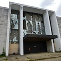 Akron's Former Rolling Acres Mall May Soon Get $100 Million Redevelopment