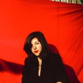 Singer-Songwriter Lucy Dacus Talks About Her Evolution as an Artist