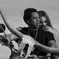 How to Choose Between the Beyoncé/Jay-Z, Jason Isbell and Foo Fighters Concerts Happening on Wednesday in Cleveland