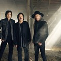 The Doobie Brothers Coming to Hard Rock Live in October