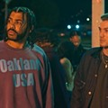 'Blindspotting' is a Painfully Poetic Love Letter to Oakland