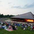 The Cleveland Orchestra Does 'The Little Mermaid' and the Rest of the Classical Music to Catch This Week