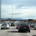 Experts Oppose EPA's Proposal to Rollback Clean Car Standards
