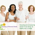 The Cleveland Clinic's 'Speaking of Women's Health' Newsletter Is Helpful, It's Also Sexist