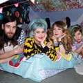 Band of the Week: Tacocat