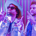 Rusted Root's Michael Glabicki and Guitarist Dirk Miller to Perform at Royal Docks Brewing Co. in Canton