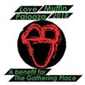 Local Music Showcase Love MuffinPalooza Returns for Its 11th Incarnation
