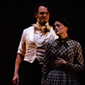 A Remarkable, Chamber Version of 'Jane Eyre' From Cleveland Musical Theatre is Playing Now