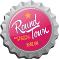 More Than 30 Venues to Participate in Kent's Upcoming 'Round Town Music Festival