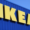 That Garfield Heights IKEA Ain't Happening