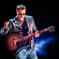 Singer-Guitarist Eric Church to Perform at the Q in 2019