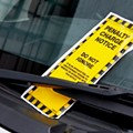 Cleveland Heights is Issuing Refunds on Overpaid Parking Tickets From the Last Five Years