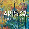 The 2018 Fall Arts Guide