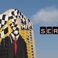 Serial in Cleveland, Ep. 3 Recap: Misdemeanor, Meet Mr. Lawsuit
