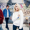 Metric to Launch U.S. Tour at House of Blues in February