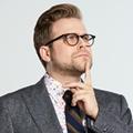 TruTV Star Adam Conover Comes to the Agora in December